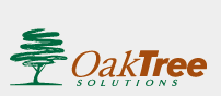 Oak Tree Solution